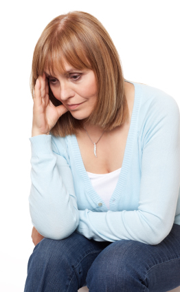 menopause-treatment-texas