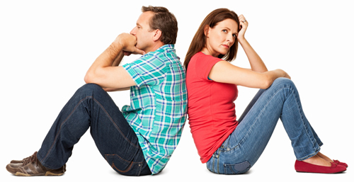 sexual-dysfunction-treatment